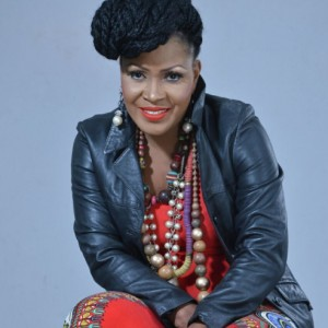 Muma Gee Denies Granting Punch Newspapers or Any Media Outlet Interview