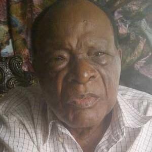 South-South APC chieftain, Senator Okpozo is dead