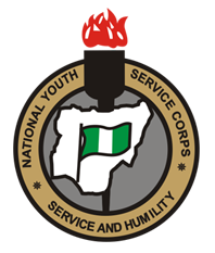 NYSC DG Advices Prospective Corps Members To Always Give Correct Information On Their State Of Health