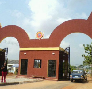 12 Auchi Polytechnic Lecturers Sacked For Sleeping With Their Male Students Girlfriends