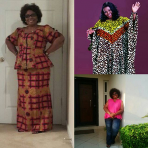 Omawumi Shares Photos of Mum As She Celebrates Birthday