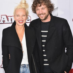 Sia splits from husband after 2 years of marriage