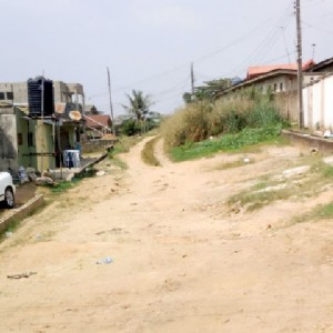 Woman beats her 10-year -old maid to death in Lagos