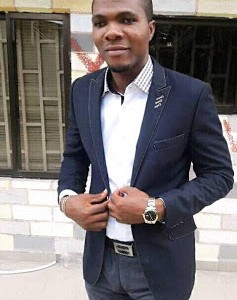 Photos: First Class Petroluem Engineering Graduate Who Never Wanted To Serve In Zamfara Dies In Camp