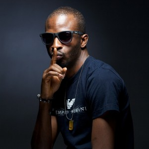 I Wish All My Children Came From One Woman – 9ice