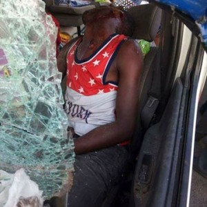 Fatal Accident In Delta State Leaves Many Dead, Including children