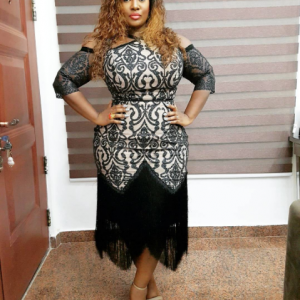 Toolz' look to OLIC 3