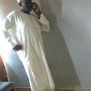 Money Laundering: Saudi Based Nigerian Bags 2 years Jail Term (Photos)