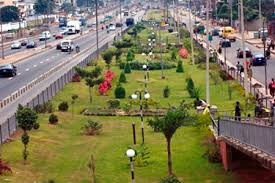 Suspected robbers writes residents of estate in Yaba, Lagos to pay Christmas dues
