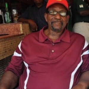 Nigerian sports legend Chris Enahoro dies
