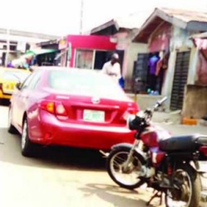 Three Killed, Many Injured As Cultist Clash In Lagos