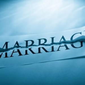 My Wife Beats Me A Lot – man Tells Court