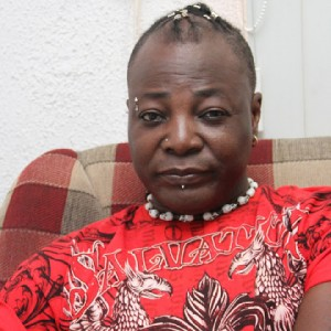 I Am A Proud Igbo Man, A Home Boy And A Native Fowl – Charly Boy