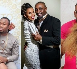 An open letter to Tonto Dikeh/Churchill, Prince Eke/Muma Gee and Ibinabo Fiberesima