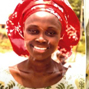 Police release suspected killers of Abuja evangelist, Eunice Elisha