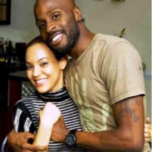 Sarah Ofili & Terry The Rapman blasts her ex-fiance, rapper Ikechukwu