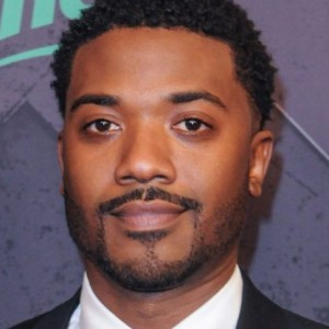 Why Ray J got a record breaking $1million to be on Celebrity Big Brother
