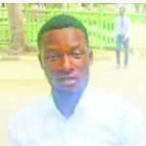 Assailants kill UNILORIN graduate with mortar in Lagos