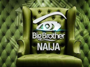 Big Brother Naija: FG orders NBC to investigate why show is in South Africa