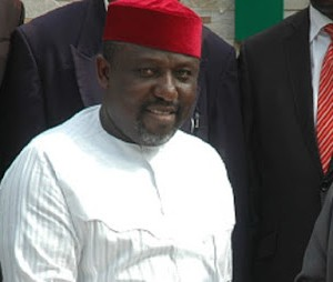Imo State pensioners protest non payment up to 77 months arrears