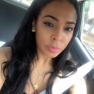 Check Out Throwback Photos of Big Brother Naija Housemate, TBoss