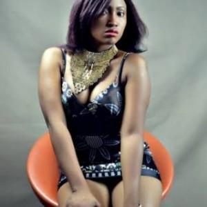 Seyi Hunter To Tonto Dikeh & Lilian Esoro: When Your Man Cheats, Buy Him Condoms