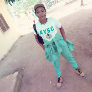 Another Corps Member Dies In Bayelsa State Orientation Camp