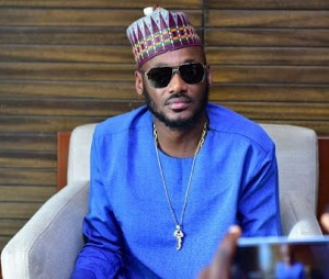 The Police Hasn't Told Us They Are Banning The Protest- 2face Foundation Says