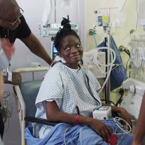 I can't pay- Nigerian woman racks up £500k (N90m) bill after giving birth to quadruplets in London hospital