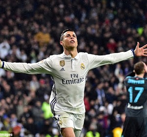 Cristiano Ronaldo Is World's Highest-Earning Athlete For 2016 After Banking £70m