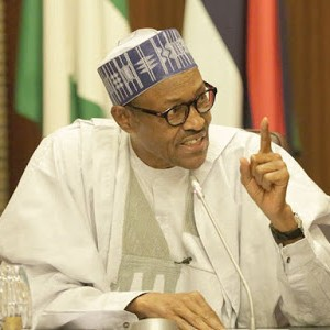 FemiAdesina: Is Buhari Undergoing A Test Cycle Or Treatment Cycle? By Dr. Peregrino Brimah