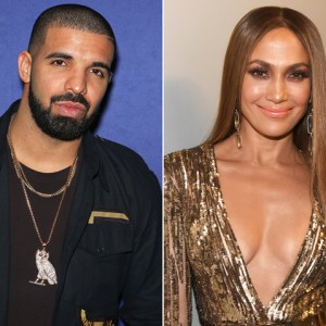 Drake Breaks Up With Jennifer Lopez After Barely 2 Months
