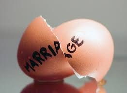 Court Ends Marriage Over Wife's HIV Positive Status