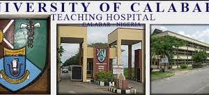 Woman dies of Lassa fever in UCTH