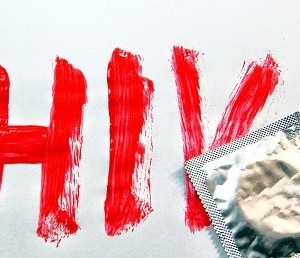 3Million Nigerians Living With HIV/AIDS – AHF