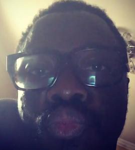 First Photos Of Comedian Julius Agwu, As He Returns To Social Media