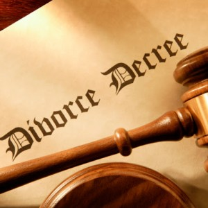 My Wife Squeezes my Scrotum Whenever We Fight – Man Tells Court
