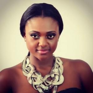 Premarital Sex Is Very Important – Nollywood Actress