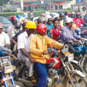 Man Murders Motorcyclist Over N50 Fare