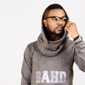 Falz Opens Up On Being Tagged A Criminal In Kenya