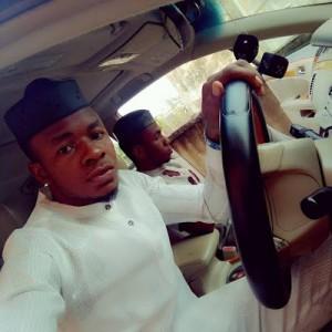 Nigerian comedian MC Worthy dies