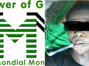 About-to-wed man who drank insecticide over MMM crash dies in Abuja