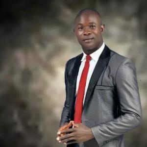 May The Spirit That Killed Abacha, Yaradua Kill Buhari – Nigerian Pastor