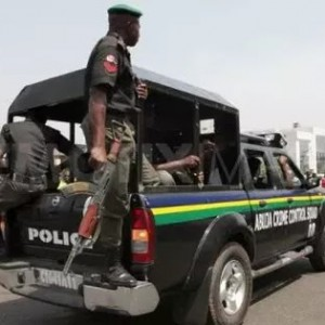 Edo: Suspected Cultists Storm Police Station To Release Detainees