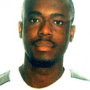 Family of Nigeria deportee slain by Spanish officials to hold protest at Spanish Embassy February 27