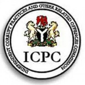 ICPC: 62 Houses Seized From Female Officer
