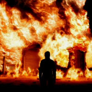 5 die as lunatic sets family house ablaze in Ibadan