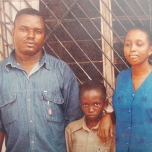 PHOTOS: Rivers State PDP Leader, Lenee Neebani Buried After His Controversial Death