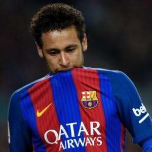 Neymar Agrees Deal with Chelsea as Barca Targets Mahrez