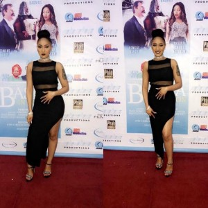 Alleged 'Husband Snatcher' Rosaline Meurer Beaten and Attacked by Unknown Man Amid Cheating Rumours